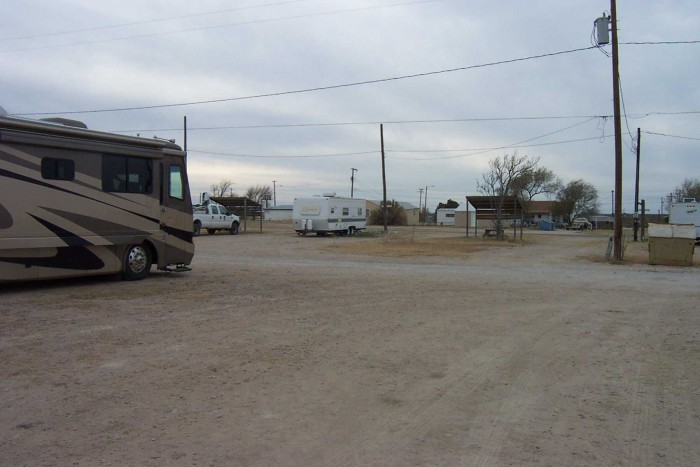 Guest Photos About RV Park